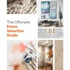 THE ULTIMATE  HOME SELECTION  GUIDE